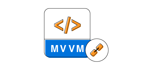 UWP RichTextBox MVVM.