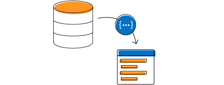 winforms combobox data binding illustration