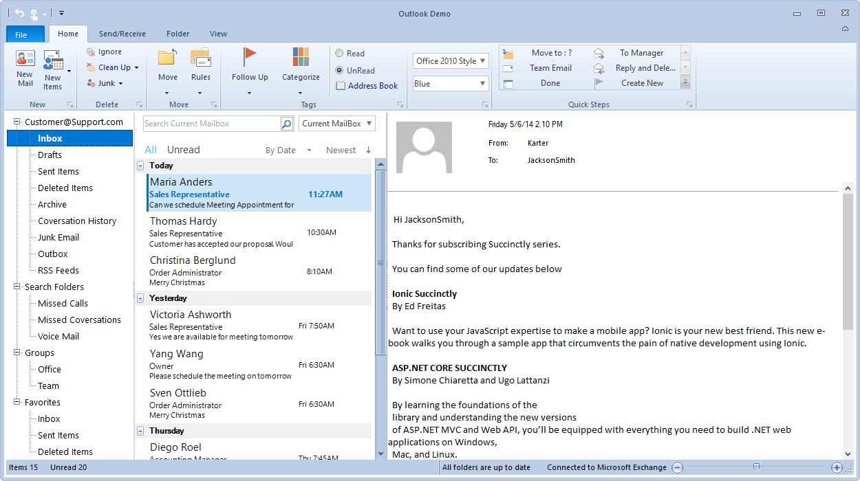 Farpoint Spread For Web Forms Vs2005 V3.0.2008 …