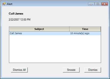 WinForms Scheduler Control | Event Calendar | Syncfusion