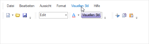 Localization in Windows Forms XPToolBar