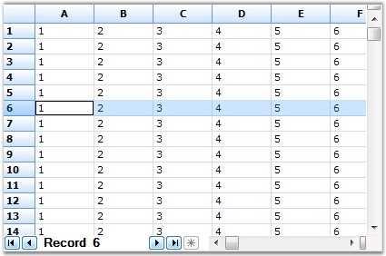 practice pivot table excel