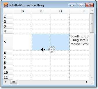 how to make yes or no drop down box excel