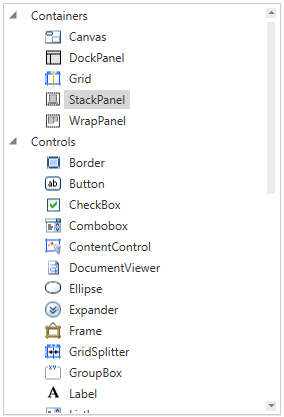 WPF TreeView shows nodes sorted in the ascending order