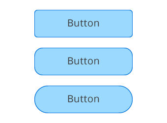 Xamarin.Forms Button with rounded corners.