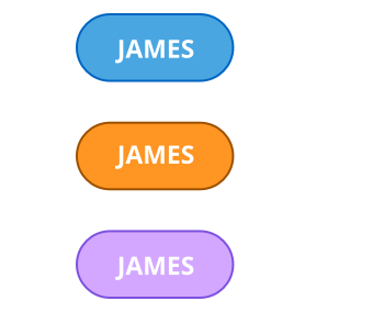 Xamarin.Forms Chips with Border colors
