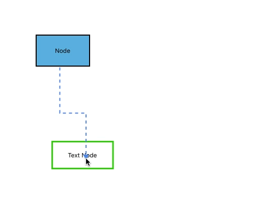 Drawing Tools in Xamarin.Forms diagram.